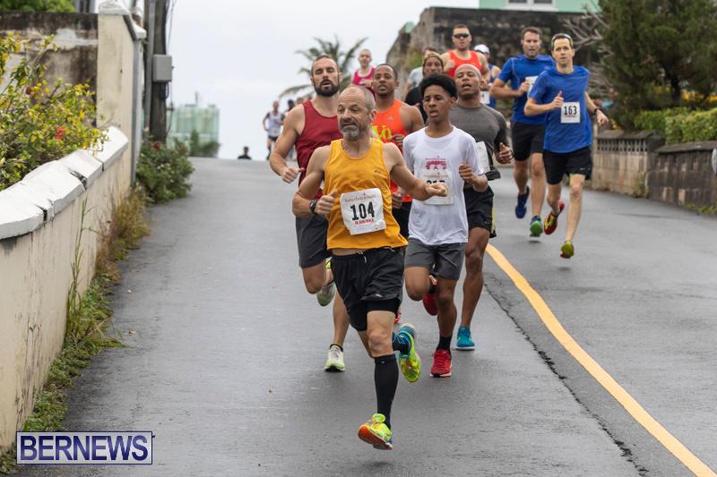 Butterfield-Vallis-5K-road-race-Bermuda-January-27-2019-5825