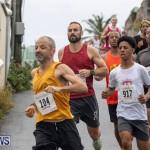 Butterfield & Vallis 5K road race Bermuda, January 27 2019-5826