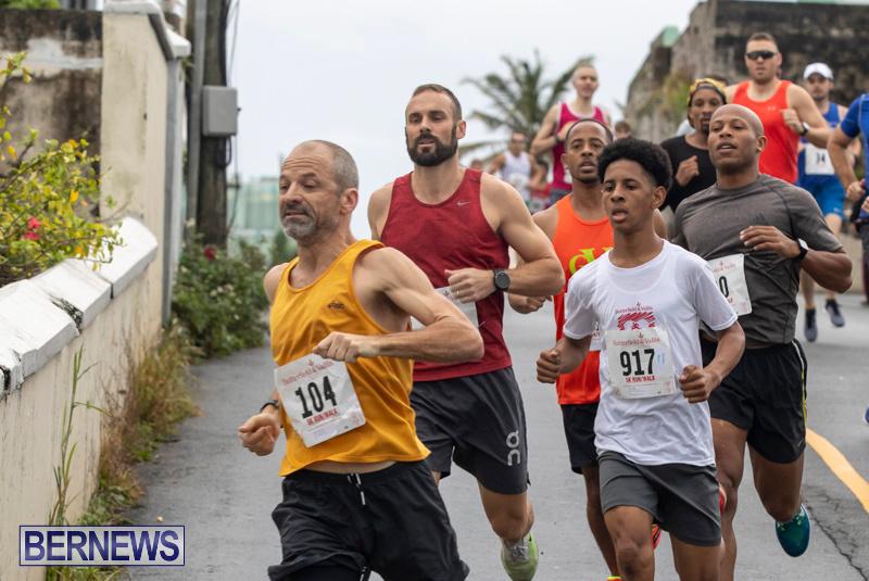 Butterfield-Vallis-5K-road-race-Bermuda-January-27-2019-5826