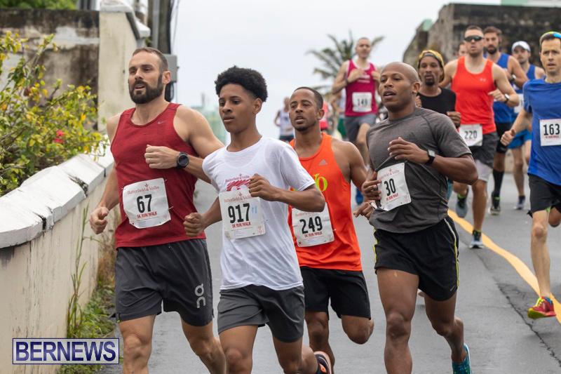 Butterfield-Vallis-5K-road-race-Bermuda-January-27-2019-5829