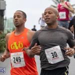 Butterfield & Vallis 5K road race Bermuda, January 27 2019-5830