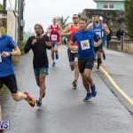 Butterfield & Vallis 5K road race Bermuda, January 27 2019-5832