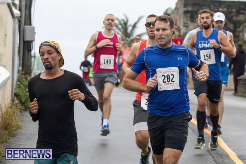 Butterfield-Vallis-5K-road-race-Bermuda-January-27-2019-5833