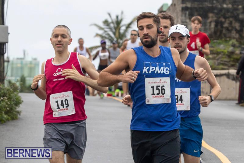 Butterfield-Vallis-5K-road-race-Bermuda-January-27-2019-5837