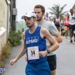 Butterfield & Vallis 5K road race Bermuda, January 27 2019-5841