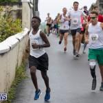 Butterfield & Vallis 5K road race Bermuda, January 27 2019-5844