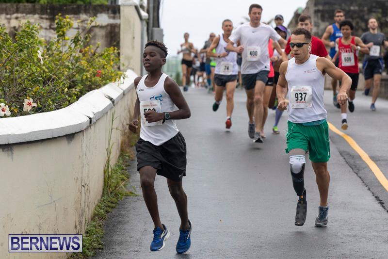 Butterfield-Vallis-5K-road-race-Bermuda-January-27-2019-5844