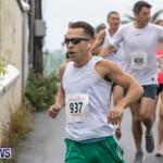 Butterfield & Vallis 5K road race Bermuda, January 27 2019-5845
