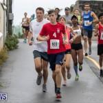 Butterfield & Vallis 5K road race Bermuda, January 27 2019-5847