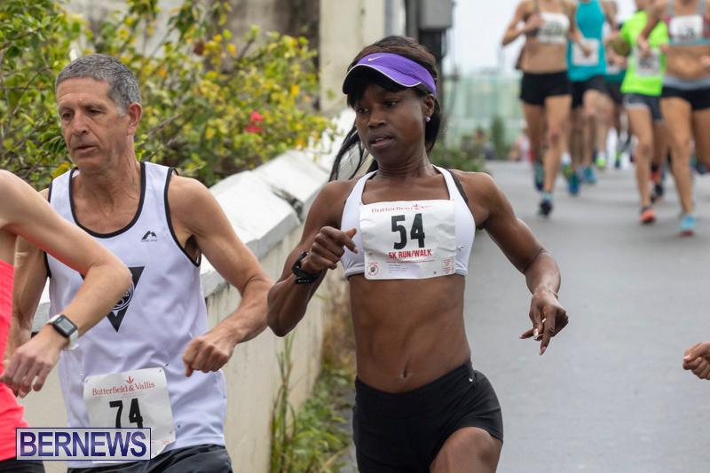 Butterfield-Vallis-5K-road-race-Bermuda-January-27-2019-5851