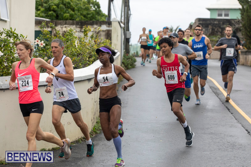 Butterfield-Vallis-5K-road-race-Bermuda-January-27-2019-5852