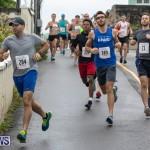 Butterfield & Vallis 5K road race Bermuda, January 27 2019-5854