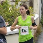 Butterfield & Vallis 5K road race Bermuda, January 27 2019-5858