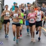 Butterfield & Vallis 5K road race Bermuda, January 27 2019-5861