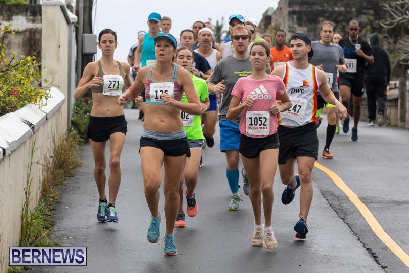 Butterfield-Vallis-5K-road-race-Bermuda-January-27-2019-5861
