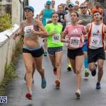 Butterfield & Vallis 5K road race Bermuda, January 27 2019-5863