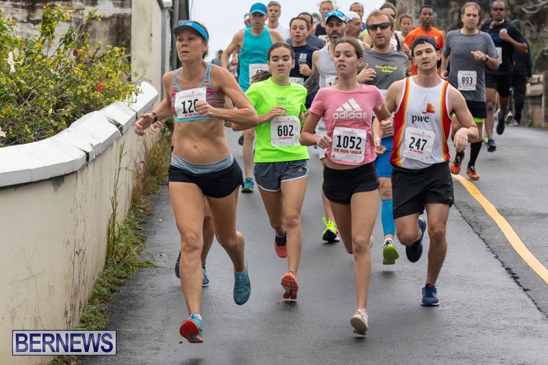 Butterfield-Vallis-5K-road-race-Bermuda-January-27-2019-5863