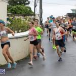 Butterfield & Vallis 5K road race Bermuda, January 27 2019-5866