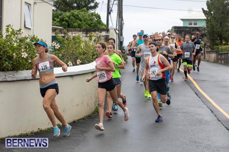 Butterfield-Vallis-5K-road-race-Bermuda-January-27-2019-5866