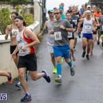 Butterfield & Vallis 5K road race Bermuda, January 27 2019-5868