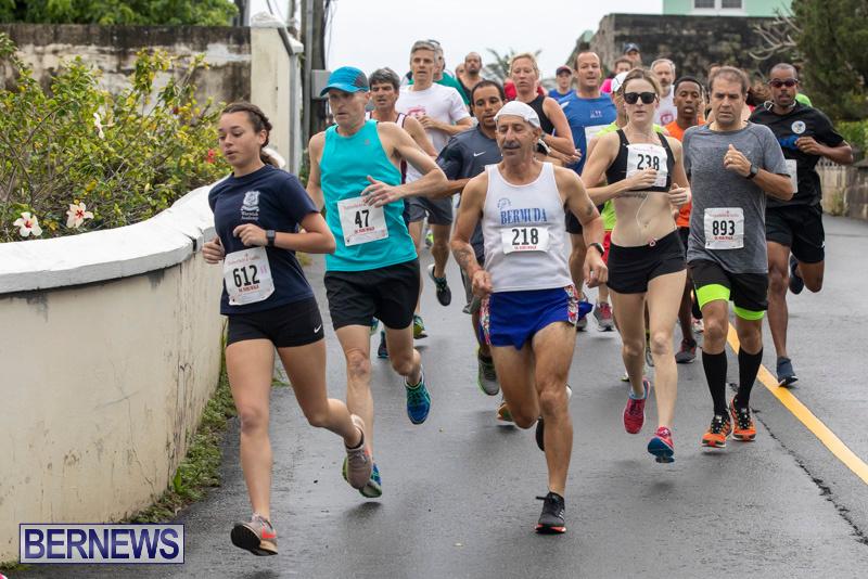Butterfield-Vallis-5K-road-race-Bermuda-January-27-2019-5871