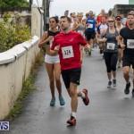 Butterfield & Vallis 5K road race Bermuda, January 27 2019-5873