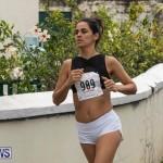 Butterfield & Vallis 5K road race Bermuda, January 27 2019-5878