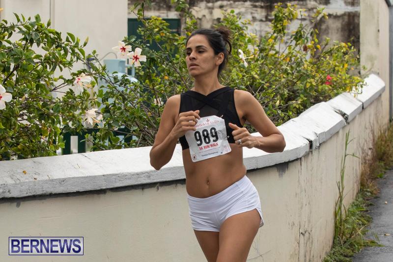 Butterfield-Vallis-5K-road-race-Bermuda-January-27-2019-5878