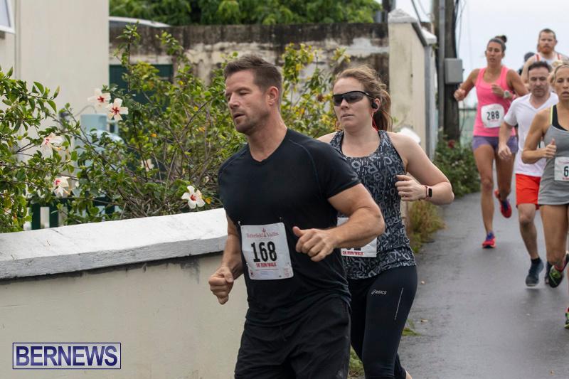 Butterfield-Vallis-5K-road-race-Bermuda-January-27-2019-5880