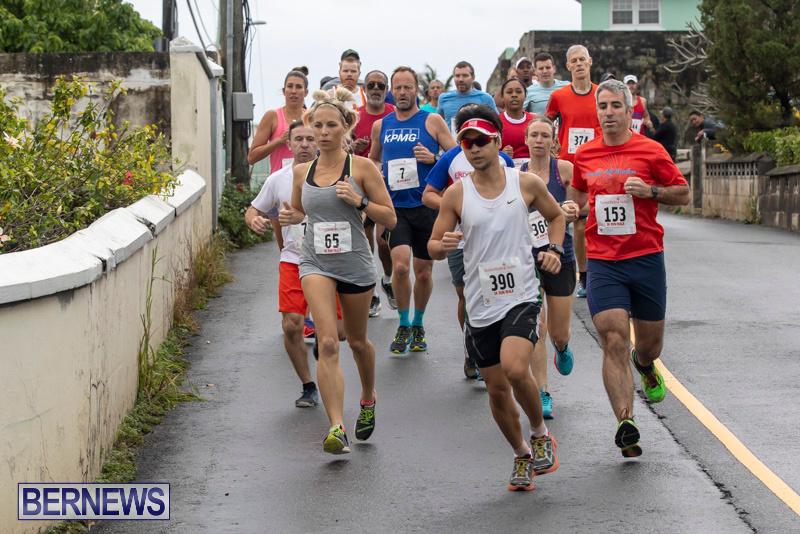 Butterfield-Vallis-5K-road-race-Bermuda-January-27-2019-5881