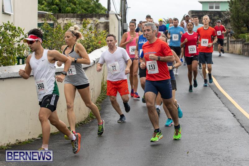 Butterfield-Vallis-5K-road-race-Bermuda-January-27-2019-5884
