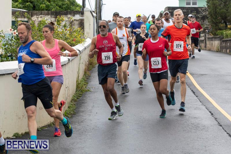 Butterfield-Vallis-5K-road-race-Bermuda-January-27-2019-5886