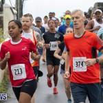 Butterfield & Vallis 5K road race Bermuda, January 27 2019-5888