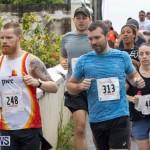 Butterfield & Vallis 5K road race Bermuda, January 27 2019-5890