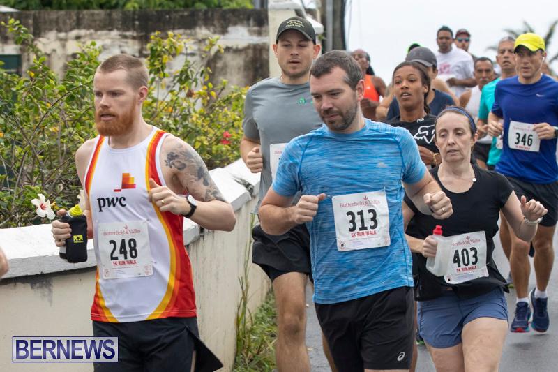 Butterfield-Vallis-5K-road-race-Bermuda-January-27-2019-5890