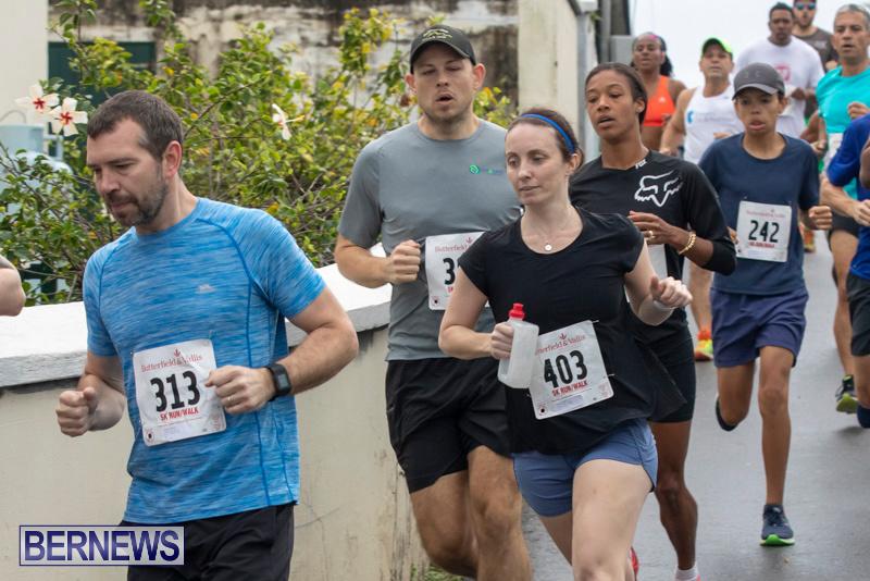 Butterfield-Vallis-5K-road-race-Bermuda-January-27-2019-5892