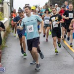 Butterfield & Vallis 5K road race Bermuda, January 27 2019-5893
