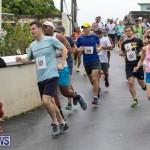 Butterfield & Vallis 5K road race Bermuda, January 27 2019-5895