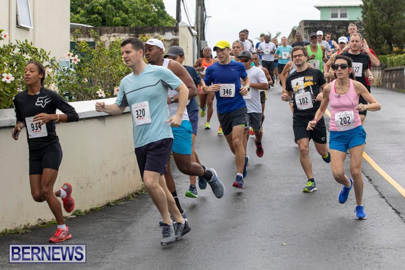 Butterfield-Vallis-5K-road-race-Bermuda-January-27-2019-5895