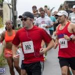 Butterfield & Vallis 5K road race Bermuda, January 27 2019-5900