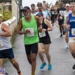 Butterfield & Vallis 5K road race Bermuda, January 27 2019-5902