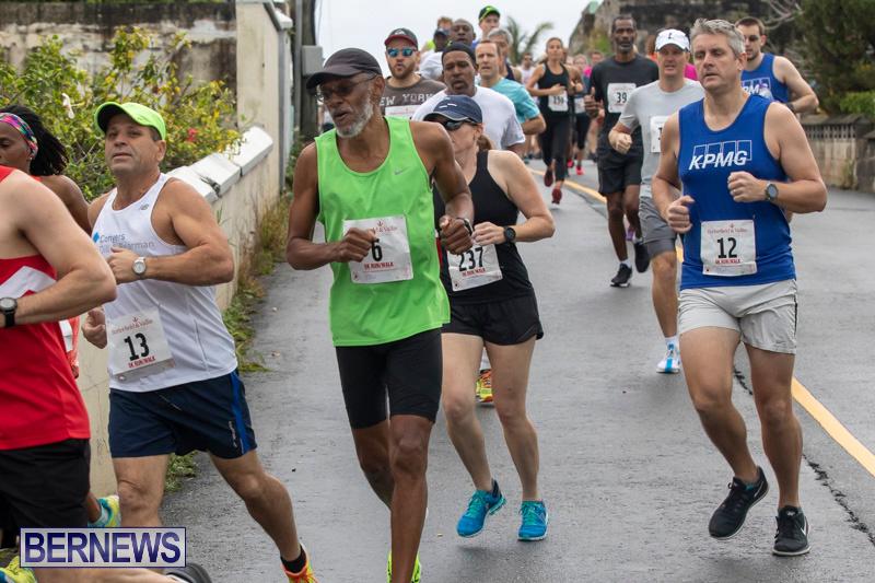 Butterfield-Vallis-5K-road-race-Bermuda-January-27-2019-5902