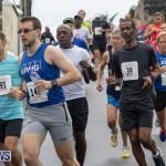 Butterfield & Vallis 5K road race Bermuda, January 27 2019-5910