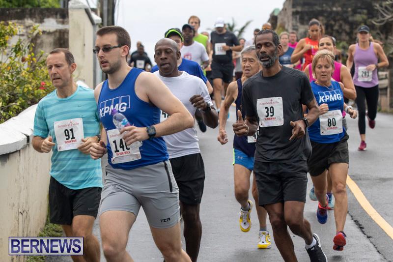 Butterfield-Vallis-5K-road-race-Bermuda-January-27-2019-5910
