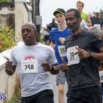 Butterfield & Vallis 5K road race Bermuda, January 27 2019-5911