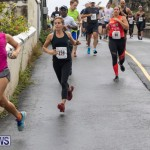 Butterfield & Vallis 5K road race Bermuda, January 27 2019-5914