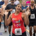 Butterfield & Vallis 5K road race Bermuda, January 27 2019-5918