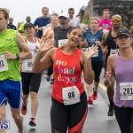 Butterfield & Vallis 5K road race Bermuda, January 27 2019-5919