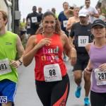 Butterfield & Vallis 5K road race Bermuda, January 27 2019-5921