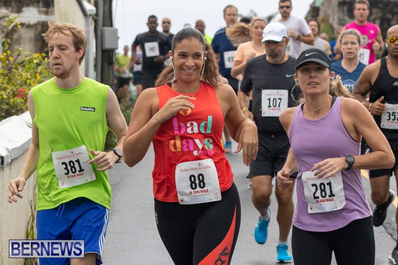 Butterfield-Vallis-5K-road-race-Bermuda-January-27-2019-5921